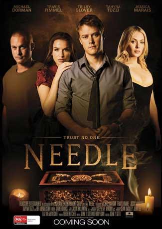 needle-2