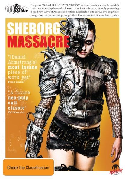 sheborg-massacre