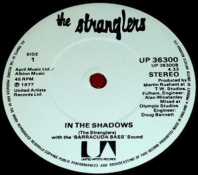 stranglers-in-the-shadows-rare-uk-7-vinyl-1977-punk-sex-pistols-kbd-damned-ex_3901525
