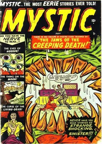 64970-1429-97967-1-mystic