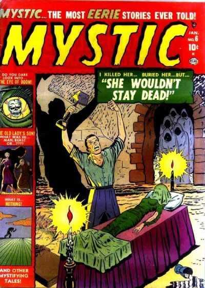 64973-1429-97970-1-mystic