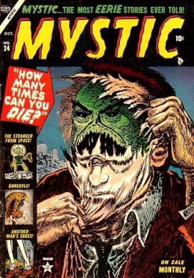 64991-1429-97988-1-mystic
