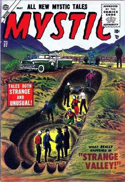 65004-1429-98001-1-mystic