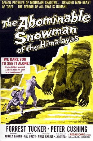abominable_snowman_1957_poster.preview