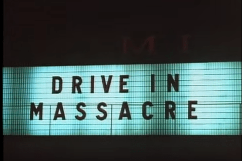 Drive-in-Massacre-title-shot