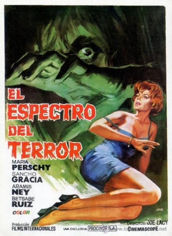 El-Espectro-del-Terror-1972-Spanish-psycho-thrillerJose-Maria-Elorietta-