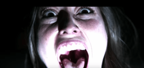 Southbound-2015-horror-anthology-film