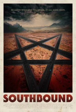 Southbound-2016-horror-anthology-film