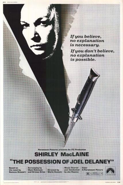 the-possession-of-joel-delaney-movie-poster-1972-1020232615
