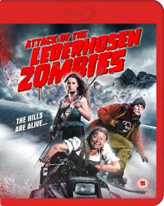 Attack-of-the-Lederhosen-Zombies-Screenbound-Pictures-Blu-ray