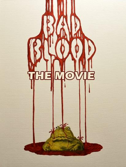 Bad+Blood