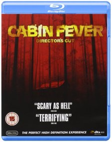 Cabin-Fever-Director's-Cut-Blu-ray