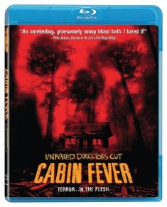 Cabin-Fever-unrated-Blu-ray
