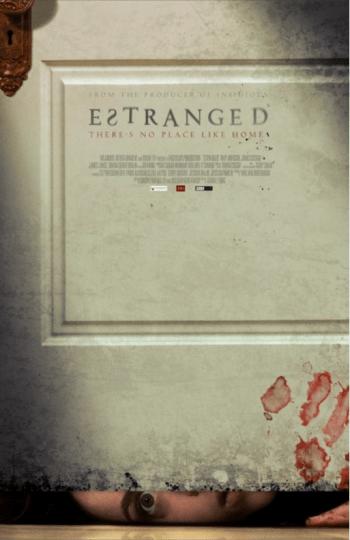 Estranged-2015-horror-film-poster
