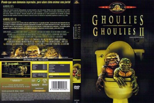 Ghoulies_Ghoulies_2-Caratula