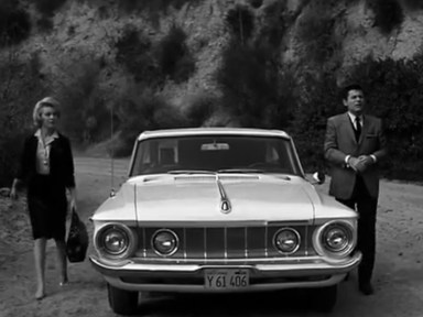 House-of-the-Damned-1963-en-route
