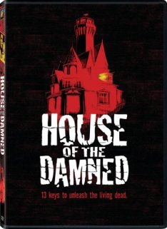 House-of-the-Damned-1963