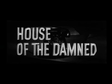 House-of-the-Damned-title