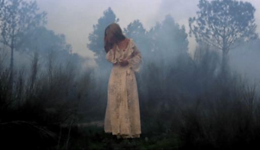 Lorely's-Grasp-misty