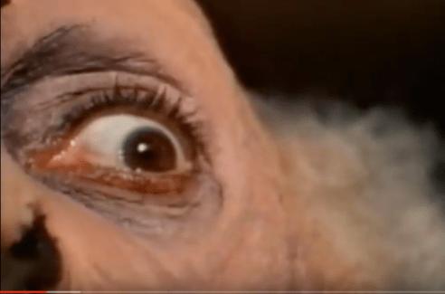 Meateater-eye-1979