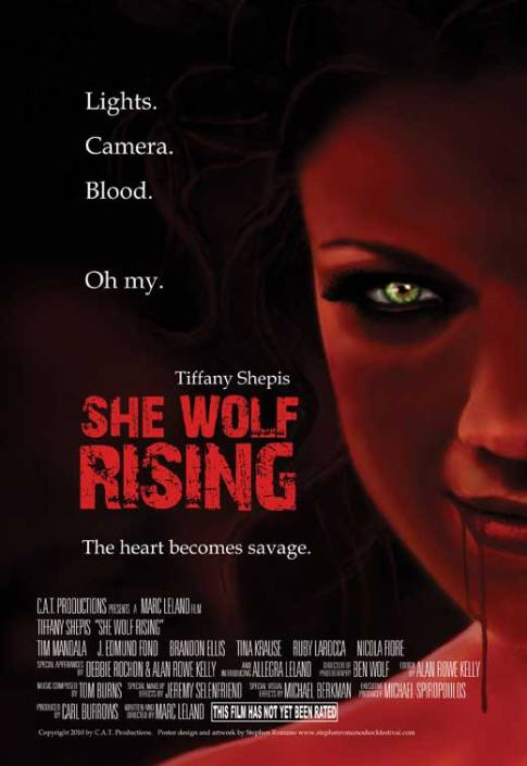 she-wolf-rising-movie-poster-2010-1020685010