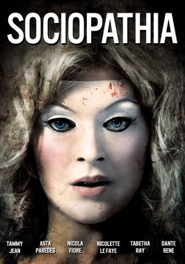 Sociopathia-Cinema-Epoch-DVD