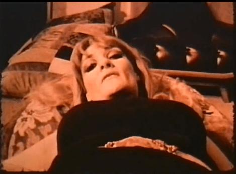 Suckula-1973-adult-movie