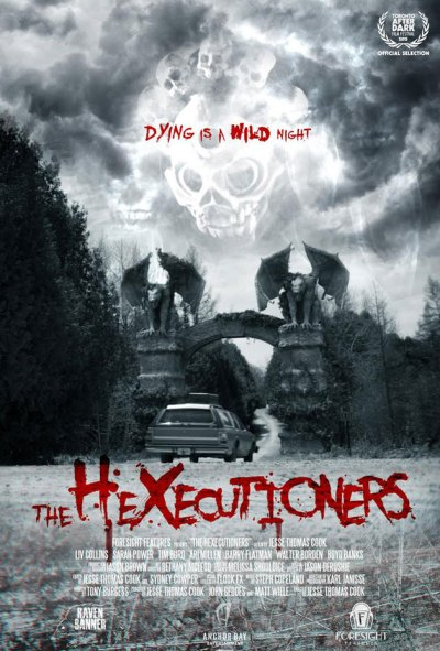 The-Hexecutioners-2015-horror-movie-teaser-poster
