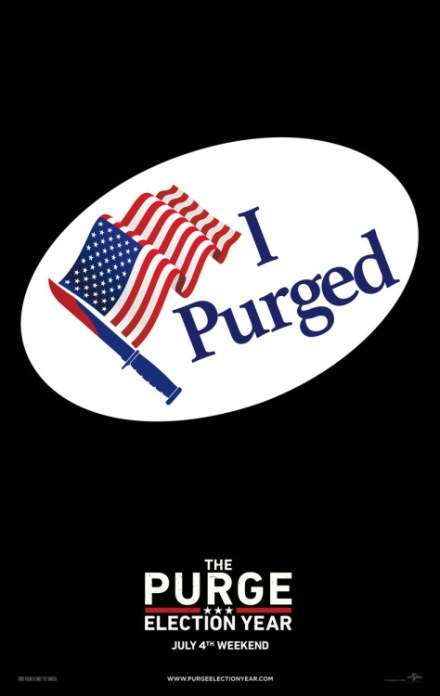 The-Purge-Election-Year-horror-movie-Jully-4th-2016-poster