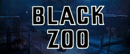 black-zoo-1963-title