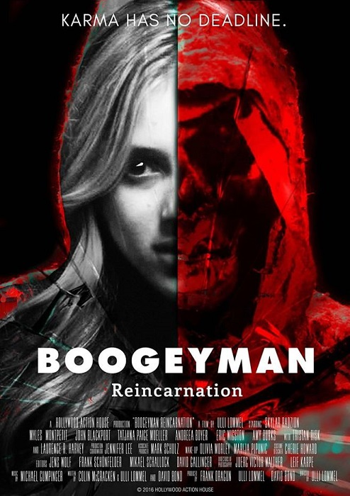 BOOGEYMAN-REINCARNATION-poster