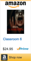 Classroom-6-Amazon-link