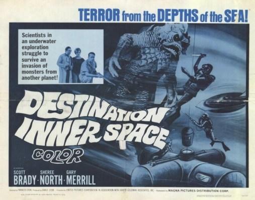 destination-inner-space-movie-poster-1966-1020314993
