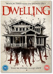 Dwelling-New-Horizon-Films.DVD