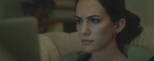 hush-trailer-screencap