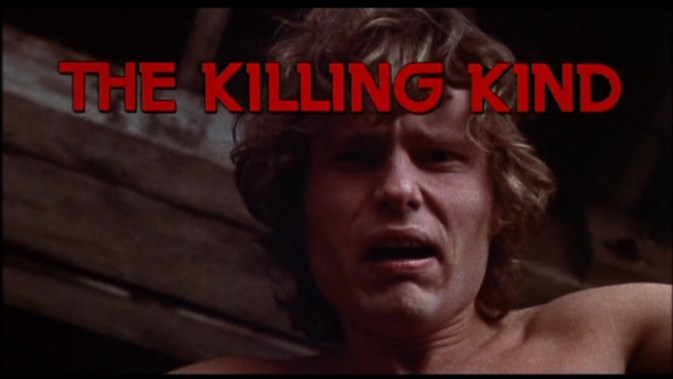 Killing-Kind-title-screen-1973