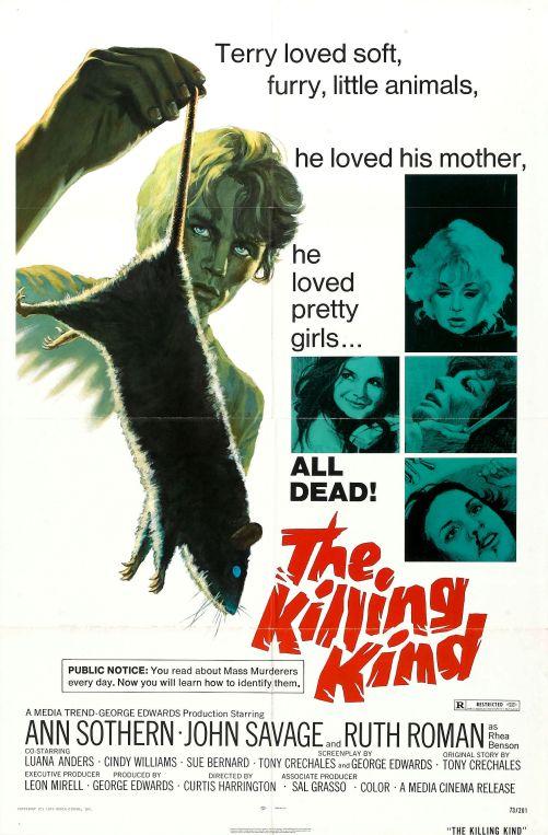 killing_kind_poster_01