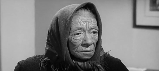 Leech-Woman-1960-old-woman-Estelle-Hemsley