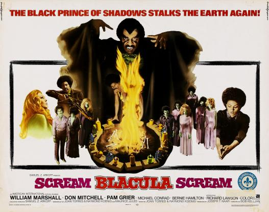 scream_blacula_scream_poster_02