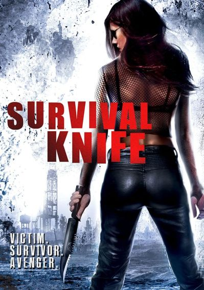 Survival-Knife-2016-slasher-horror-revenge-movie-poster
