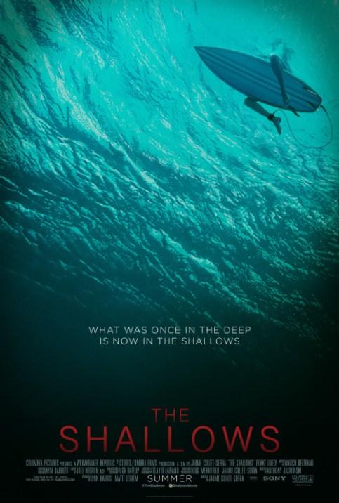 The-Shallows-2016-shark-horror-film-poster