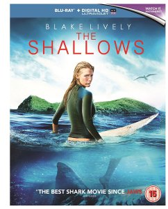 the-shallows-blu-ray
