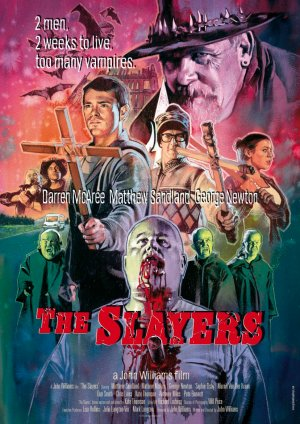 The-Slayers-2016-British-comedy-horror-film-John-Williams