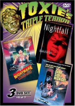 Toxie's-Triple-Terror-DVD
