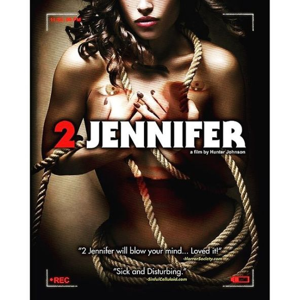 2-Jennifer-poster