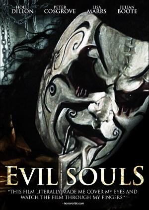 evil-souls_full