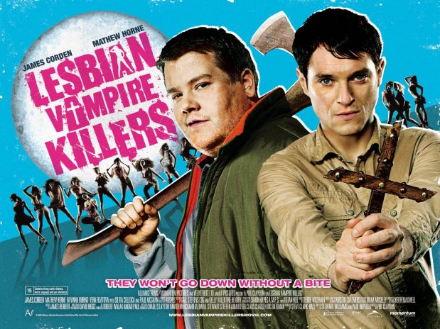 lesbian-vampire-killers-poster-03