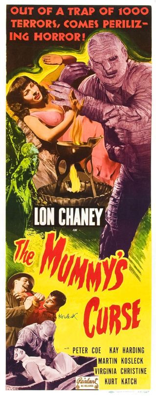 mummys_curse_poster_03
