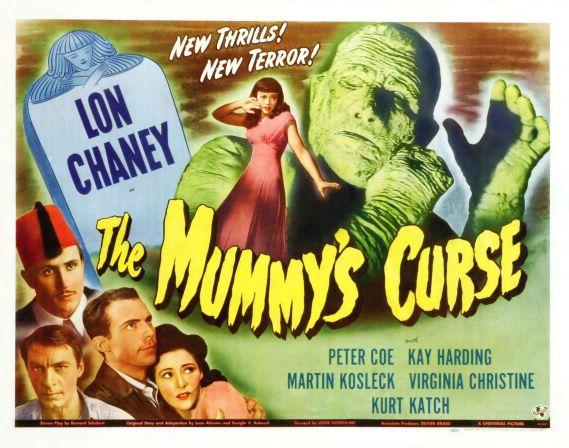 mummys_curse_poster_04