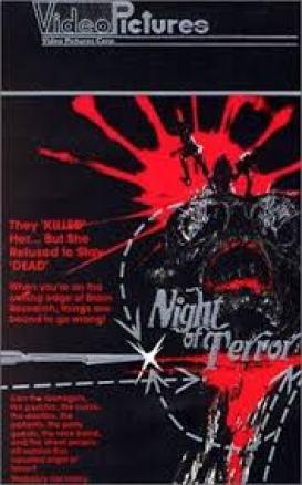 Night-of-Terror-1986-promo